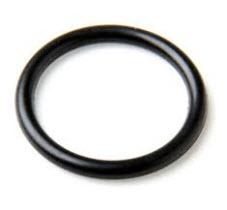 O-Ring Innen /Ø:11,11mm Schnur/Ø:1,78mm Werkstoff:NBR 70A 70A NBR 11,11x1,78 mm